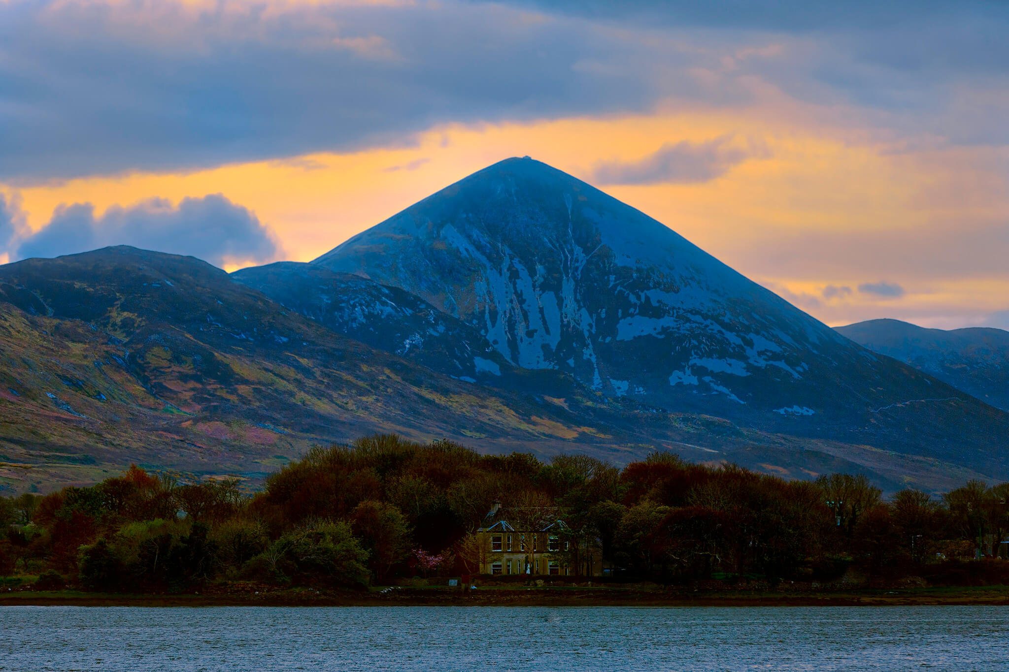 Croagh-Patrick-Credit-Chris-Hood-Flickr