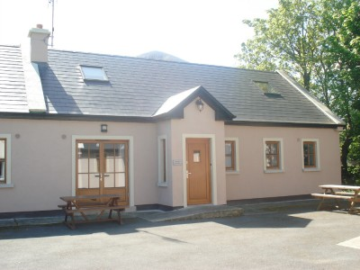 Summit-Cottage-Croagh-Patrick-Holiday-Village-400x300