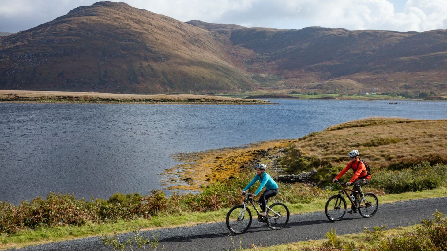 great-western-greenway-county-mayo